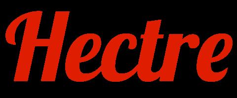 Hectre