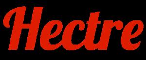 Hectre Logo