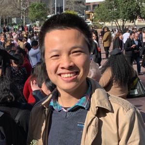 Kyu Nguyen joins Hectre