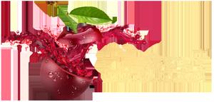 Cherri Global logo