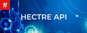 Hectre API